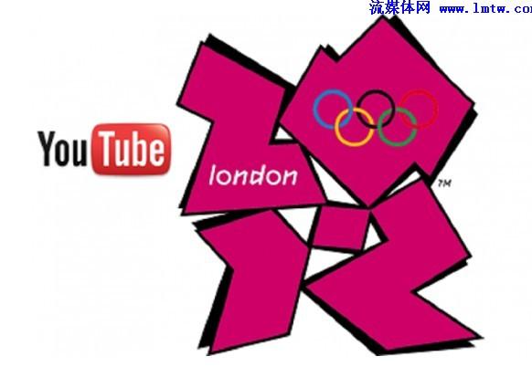 【流媒体网】摘要:由于体育赛事对细节、时效性的极致要求,视频直播、流媒体依然是观众观看奥运赛事的首选。随着移动互联网和移动手持设备的发展,流媒体视频在奥运会上将扮演越发重要的角色。  尽管说伦敦奥运会是首届社交媒体奥运会,但 Twitter、Facebook 这种以文字、图片为主的媒介依然是作为辅助性的媒介参与报道。由于体育赛事对细节、时效性的极致要求,视频直播、流媒体依然是观众观看奥运赛事的首选。随着移动互联网和移动手持设备的发展,流媒体视频在奥运会上将扮演越发重要的角色。 美国唯一持权转播商 NBC